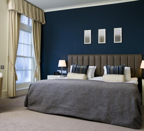 Royal Hotel Deal - Superior Double Twin